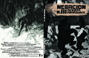 pnegacion3-copy