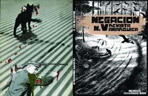 pnegacion5-copy