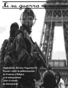 portada_dossierguerr2