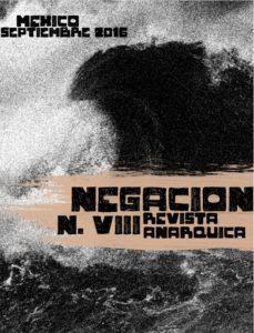 cover-jpg